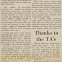 http://www.dlib.indiana.edu/omeka/archives/studentlife/archive/files/c80574809b298484a1a1cb3be5d97a1c.jpg