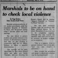 http://www.dlib.indiana.edu/omeka/archives/studentlife/archive/files/31c3cf3e5a31f138286b14175ddd9801.jpg