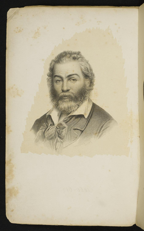 1860 frontispiece