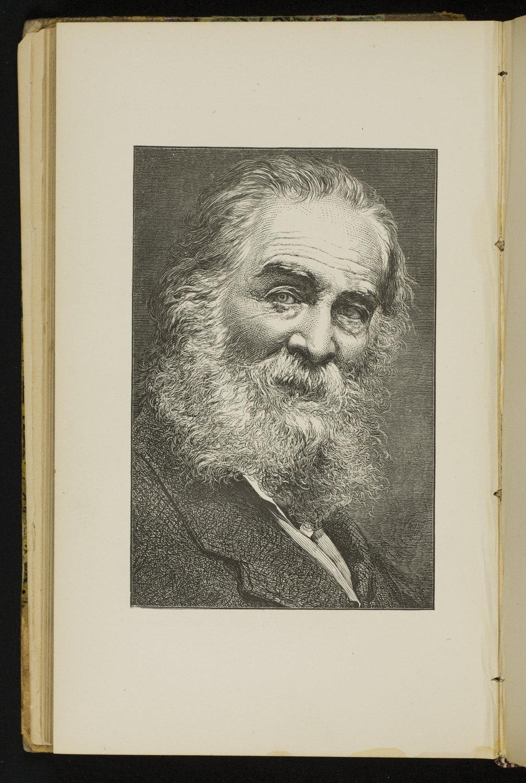 1876 Portrait