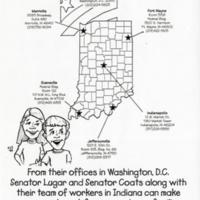IndianaOfficeBox20_Lugar_Coats_Coloring_Book_back.jpg