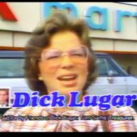 "Lugar for Senate 1982 Campaign Spot - ""Job Bills"""