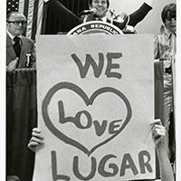 Box9_We_Love_Lugar_Sign.jpg