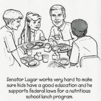 IndianaOffice_Box20_Coloring_Book_Lugar_Page.jpg