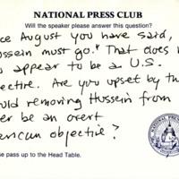 National_Press_Club_Card_001.jpg