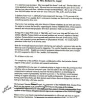 LegWorking_Char_Lugar_MOD_Essay_Page_1.jpg