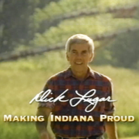 making_indiana_proud_poster_edit__full_background.jpg