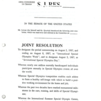 1987_Joint_Resolution_Special_Olympics_Page_1.jpg