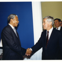 http://www.indiana.edu/~contempa/img_upload/Photographs_Box24_RGL_and_Nelson_Mandela.jpg