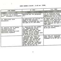 AG_Box12_Conference_Report_1996_Farm_Bill_page_001.jpg