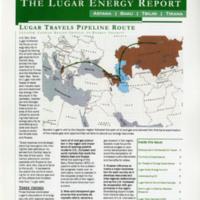 SFRC_Nunn_Lugar_1_Lugar_Energy_Report_August_2006_cover.jpg