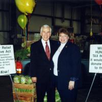 Photographs_Box1A_MPP19000254_Community_Harvest_Food_Bank_Fort_Wayne_IN.jpg