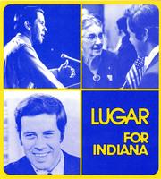 Lugar_For_Indiana_Brochure_01_Front_v2.jpg