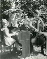 Box26 _With_Sister_and_Brother_Musical_Instruments_v2.jpg