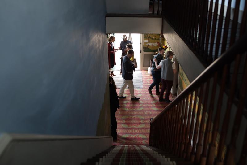 Reception 15.jpg
