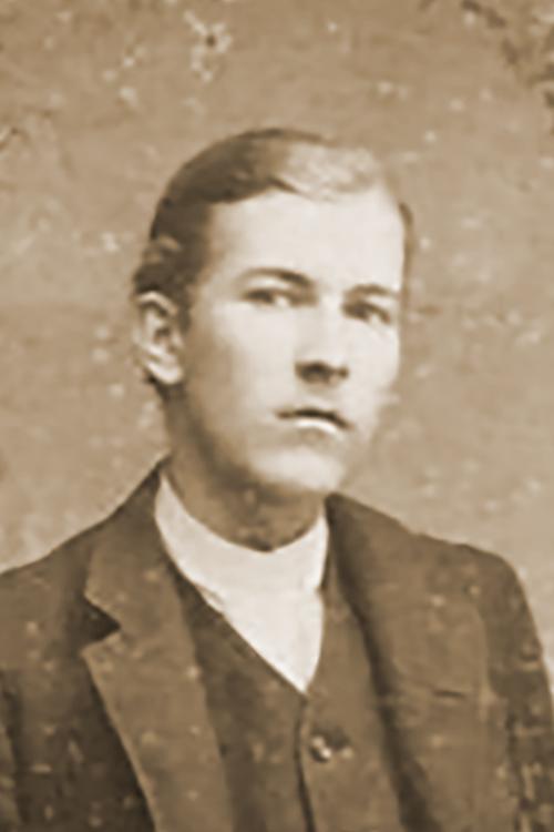 Charles Edmond Mellette, 1869-1964.jpg