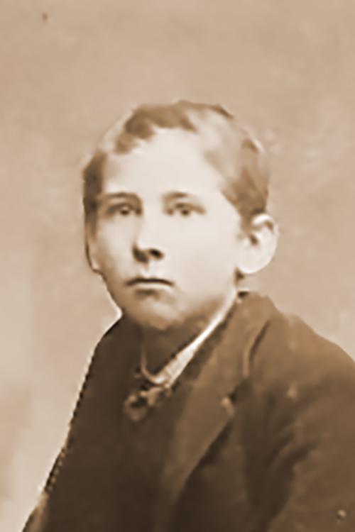 Joshua THEODORE Richard Mellette, 1874-1929.jpg