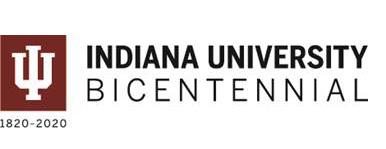 IU Bicentennial