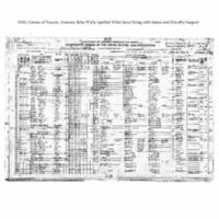 Reba Wylie Research.pdf