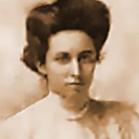 Reba Wylie, 1907 2.jpg