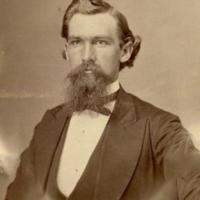 Hermann Balthasar Boisen, 1846-1884