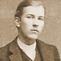 Charles Edmond Mellette