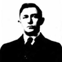 Harry E. Grace, 1868-1954