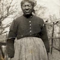 Elizabeth Breckenridge
