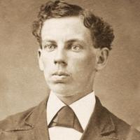 (Samuel) Brown Wylie III