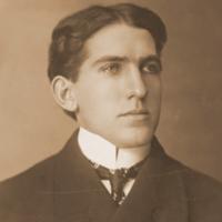 Anton Theophilus Boisen