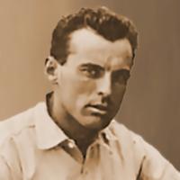 Laurence Seabrook Wylie, 1887-1962.jpg