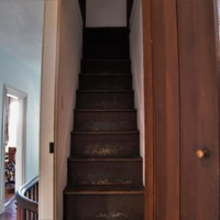 12 - Stairs to the Attic.jpg
