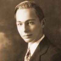 """Morton Clark """"Bob"""" Bradley, Jr."""