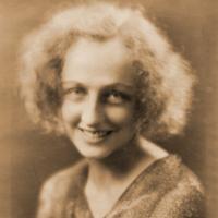 Louise Bradley