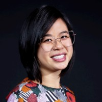Linda Tien