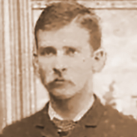 Theophilus WYLIE Mellette, 1867-1894 2 copy.jpg
