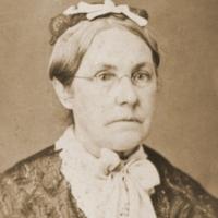 Rebecca Isabelle Dennis Wylie