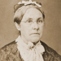 Rebecca Dennis, 1812-1913 sepia.jpg
