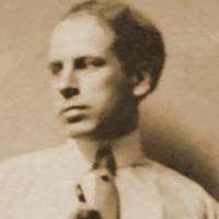 Samuel Brown Wylie IV