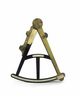 Theophilus Wylie Sextant